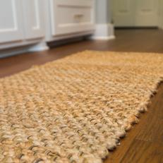 bp_hfxup212h_silva_kitchen_detail_woven-floormat_160496_504010-1067406-jpg-rend-hgtvcom-231-231
